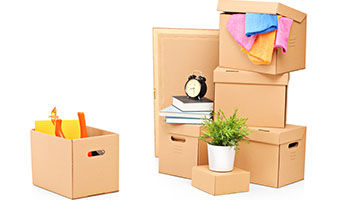 Ardleigh Green Business Storage Solutions